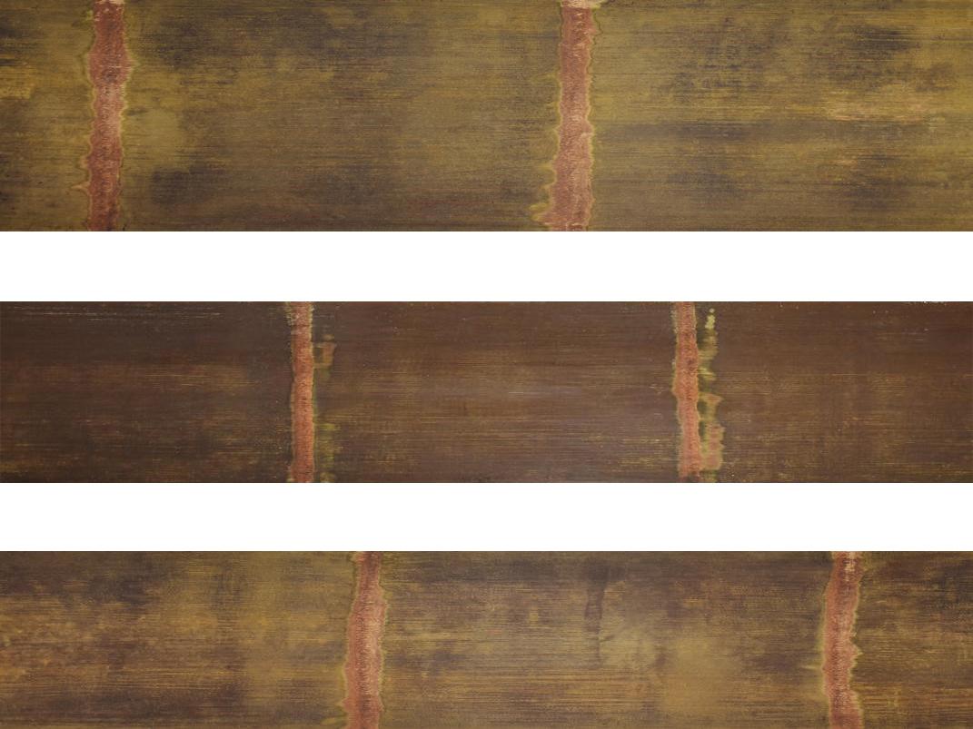 Flattened-Bamboo-Board